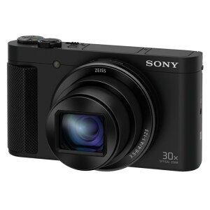 《新品》 SONY(ソニー) Cyber-shot DSC-HX90V [ コンパクトデジタル…
