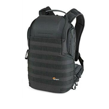 《新品アクセサリー》 Lowepro (ロープロ) プロタクティック BP350AW II バックパック【特価品/期間限定(5/31まで)】【KK9N0D18P】 [ カメラバッグ ]
