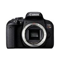 《新品》Canon(キヤノン)EOSKissX9iボディ[デジタル一眼レフカメラ|デジタル一眼カメラ|デジタルカメラ]【KK9N0D18P】発売予定日:2017年4月上旬【レゴランドジャパンファミリーツアー!キャンペーン対象】