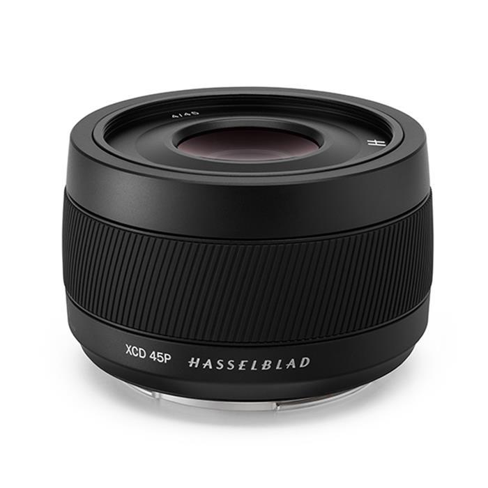 カメラ・ビデオカメラ・光学機器, カメラ用交換レンズ  HASSELBLAD () XCD 45mm F4 P Lens KK9N0D18P