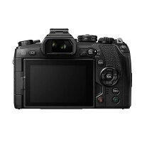 《新品》OLYMPUS(オリンパス)OM-DE-M1MarkII12-40mmF2.8レンズキット[ミラーレス一眼カメラ|デジタル一眼カメラ|デジタルカメラ]【KK9N0D18P】発売予定日:2018年6月15日