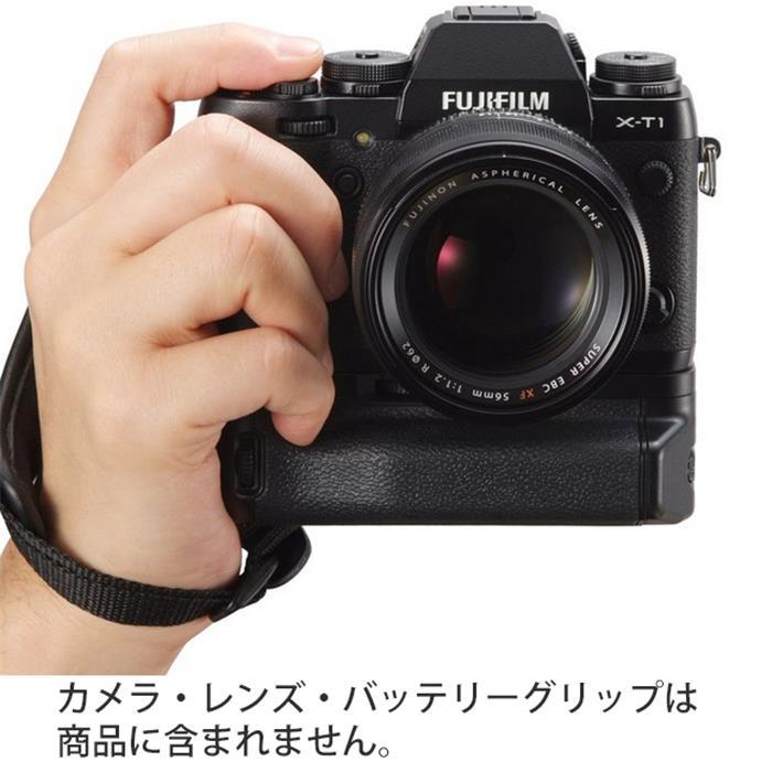 《新品アクセサリー》 FUJIFILM(フジフイルム) グリップベルト GB-001【KK9N0D18P】
