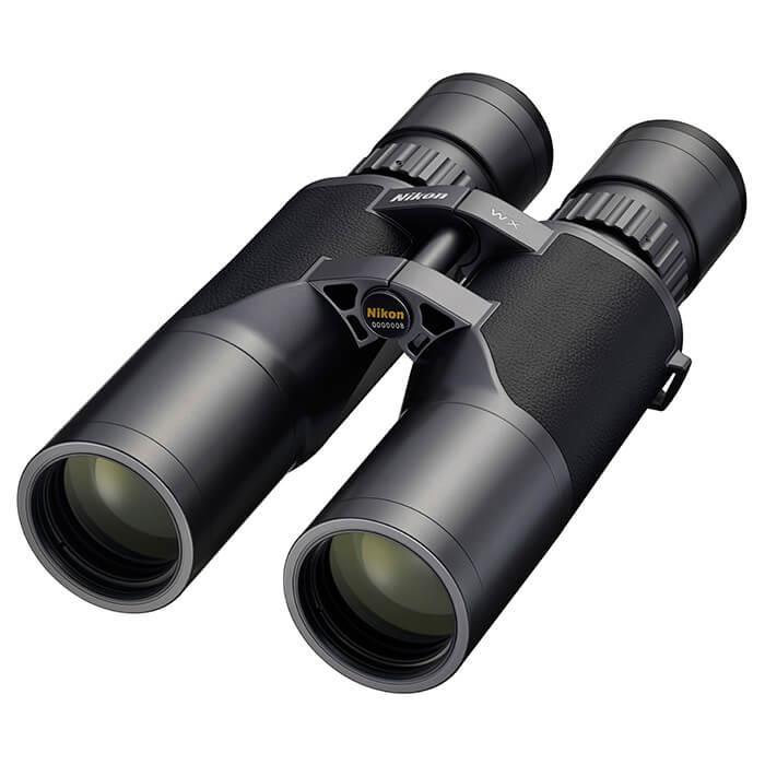 カメラ・ビデオカメラ・光学機器, 双眼鏡  Nikon () WX 1050 IF KK9N0D18P