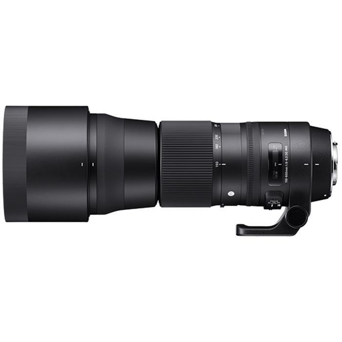 (シグマ) 1.4xテレコンバーターキット 《新品》 [ Lens   交換レンズ ] 【KK9N0D18P】 (ニコン用) SIGMA C 150-600mm F5-6.3 DG