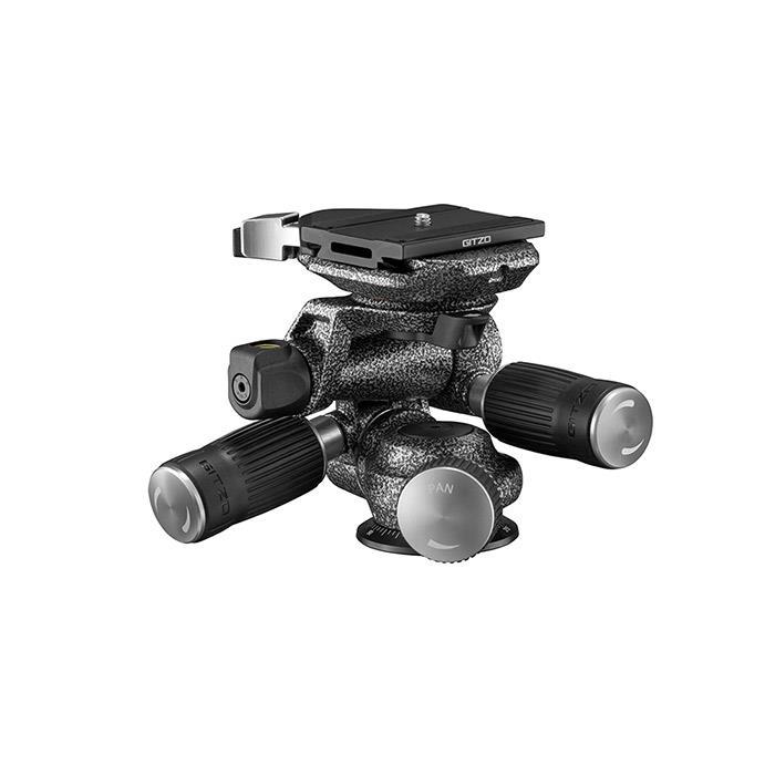 カメラ・ビデオカメラ・光学機器用アクセサリー, 雲台  GITZO () 3 GHF3WKK9N0D18P