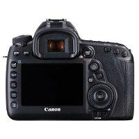 《新品》Canon(キヤノン)EOS5DMarkIVボディ発売予定日:2016年9月8日[デジタル一眼レフカメラ デジタル一眼カメラ デジタルカメラ]