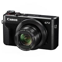 《新品》Canon(キヤノン)PowerShotG7XMarkII[コンパクトデジタルカメラ]発売予定日:2016年4月下旬