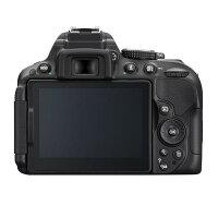 《新品》Nikon(ニコン)D5300AF-Pダブルズームキットブラック[デジタル一眼レフカメラ|デジタル一眼カメラ|デジタルカメラ]【KK9N0D18P】発売予定日:2017年2月17日