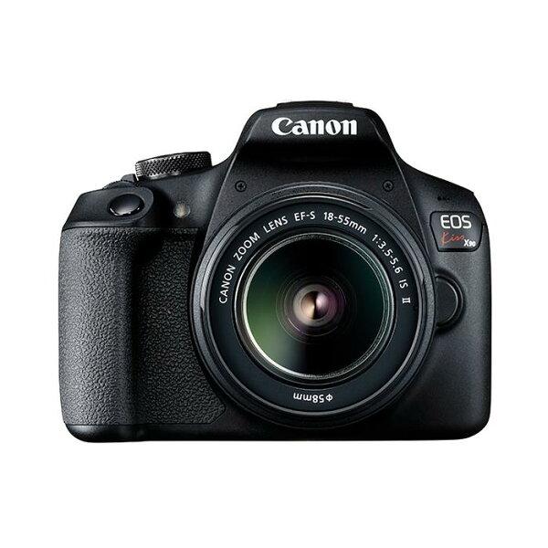 《新品》Canon(キヤノン)EOSKissX90EF-S18-55ISIIレンズキット デジタル一眼レフカメラ|デジタル一眼カ