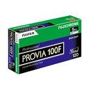 《新品アクセサリー》 FUJIFILM (フジフィルム) PROVIA100F EP NP 120/5本パック【KK9N0D18P】 - マップカメラ楽天市場店