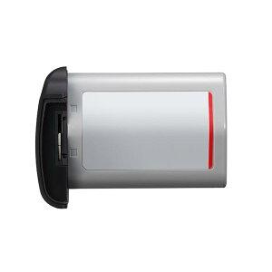 《新品アクセサリー》 Canon(キヤノン) バッテリーパック LP-E19 (対応機種:EO…