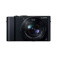 《新品》Panasonic(パナソニック)LUMIXDMC-LX9-Kブラック発売予定日:2016年11月17日
