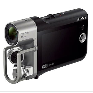 デジタルビデオカメラレコーダー ビデオカメラ