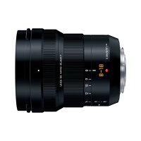 《新品》Panasonic(パナソニック)LEICADGVARIO-ELMARIT8-18mmF2.8-4.0ASPH.H-E08【KK9N0D18P】発売予定日:2017年5月25日