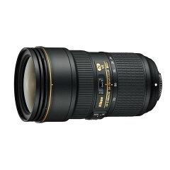 《新品》 Nikon(ニコン) AF-S NIKKOR 24-70mm F2.8E ED VR[ Lens | 交換レンズ ][マップカメラ楽天市場店]