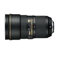 《新品》Nikon(ニコン)AF-SNIKKOR24-70mmF2.8EEDVR[Lens|交換レンズ]発売予定日:2015年8月27日