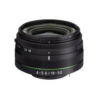 【新品】PENTAXDAL18-50mmF4-5.6DCWRRE【特価品/アウトレット】