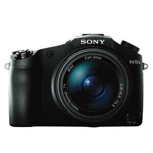 《新品》 SONY(ソニー) Cyber-shot DSC-RX10M2【専用レザーケースプレ…
