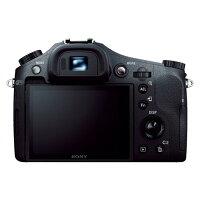 《新品》SONY(ソニー)DSC-RX10M2[コンパクトデジタルカメラ]発売予定日:2015年8月7日