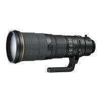 《新品》Nikon(ニコン)AF-SNIKKOR500mmF4EFLEDVR【下取交換なら買取見積額15%UP対象(7/15までのご予約)】[Lens|交換レンズ]発売予定日:2015年7月16日