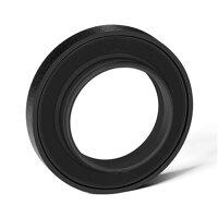 《新品アクセサリー》Leica(ライカ)視度補正レンズMII+2.0dpt対応機種:M10発売予定日:2月【KK9N0D18P】