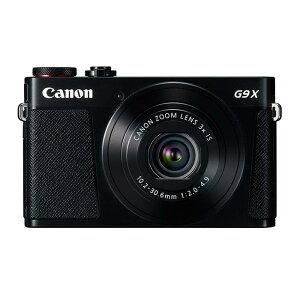 【商品到着後レビューで送料無料!・代引き手数料無料!】《新品》 Canon (キヤノン) PowerShot...