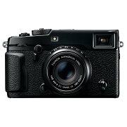 フジフイルム マップカメラオリジナルセット デジタル キャッシュ プレゼント