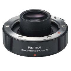 《新品》 FUJIFILM(フジフイルム) テレコンバーター XF1.4X TC WR[ Le…