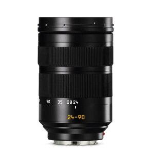 《新品》 Leica(ライカ) バリオエルマリート SL24-90mm F2.8-4 ASPH…