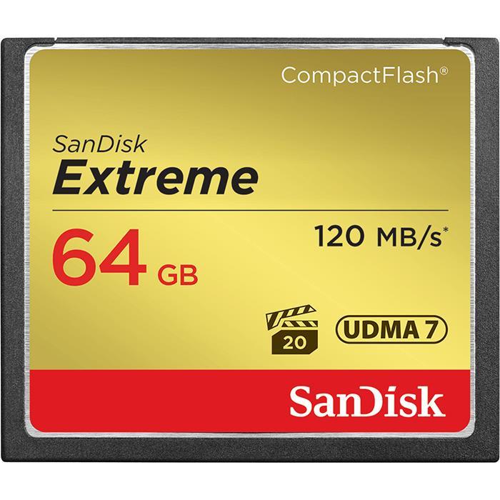 《新品アクセサリー》 SanDisk(サンディス...の商品画像