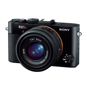 《新品》 SONY(ソニー) Cyber-shot DSC-RX1RM2【下取交換なら¥10,…