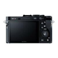 《新品》SONY(ソニー)Cyber-shotDSC-RX1RM2発売予定日:2015年12月中旬[コンパクトデジタルカメラ]