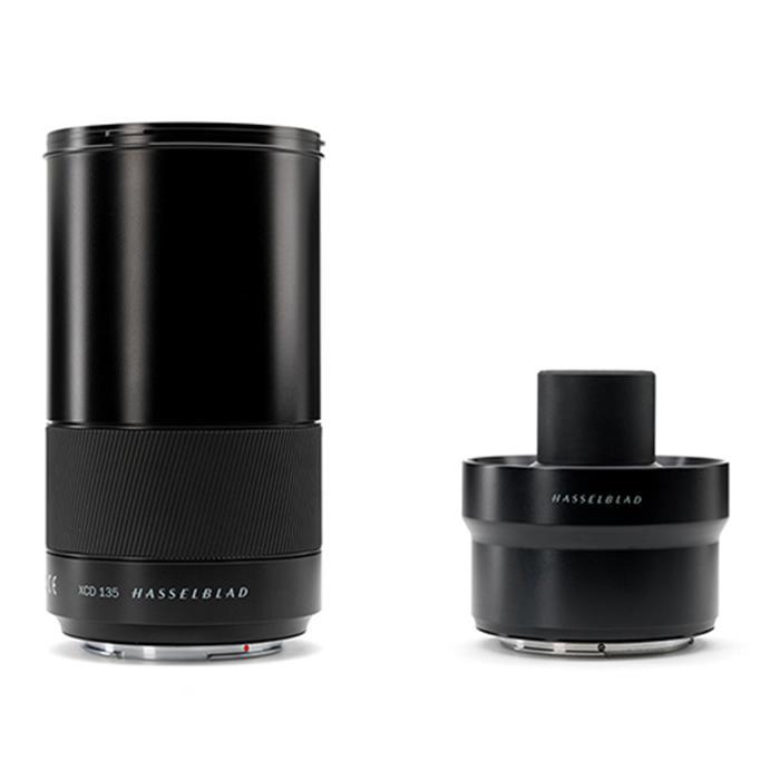 カメラ・ビデオカメラ・光学機器, カメラ用交換レンズ  HASSELBLAD XCD 135mm F2.8Teleconverter X1.7 Lens KK9N0D18P