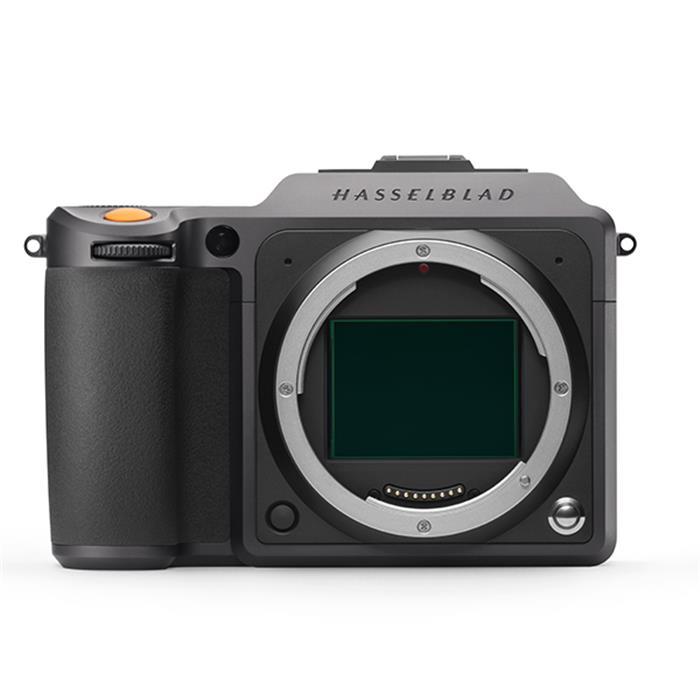 デジタルカメラ, ミラーレス一眼カメラ  HASSELBLAD () X1D II 50C KK9N0D18P