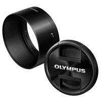 《新品》OLYMPUS(オリンパス)M.ZUIKODIGITALED25mmF1.2PRO発売予定日:2016年11月下旬