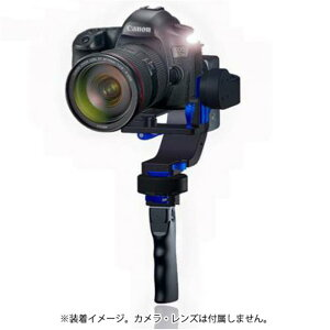 《新品アクセサリー》 FILMPOWER (フィルムパワー) Nebula 4200 Lite…