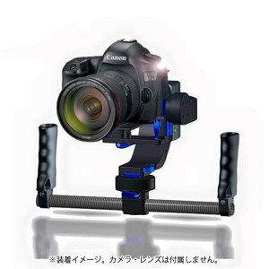 《新品アクセサリー》 FILMPOWER (フィルムパワー) Nebula 4200 Pro …