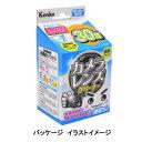 《新品アクセサリー》 Kenko (ケンコー) 激落ちくん カメラレンズクリーナー 30包入り【KK9N0D18P】
