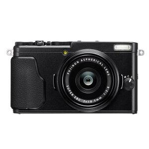 《新品》 FUJIFILM(フジフイルム) X70 ブラック [ コンパクトデジタルカメラ ]…