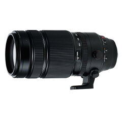 《新品》 FUJIFILM(フジフイルム) フジノン XF100-400mm F4.5-5.6 R LM OIS WR [ Lens | 交換レンズ ]【XF100-400mm予約キャンペーン対象】発売予定日 :2016年2月18日