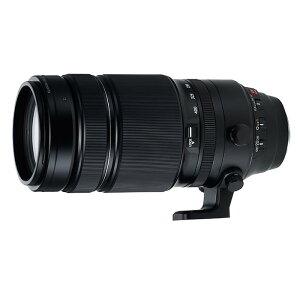 《新品》 FUJIFILM(フジフイルム) フジノン XF100-400mm F4.5-5.6…