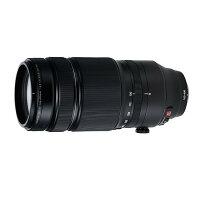 《新品》FUJIFILM(フジフイルム)フジノンXF100-400mmF4.5-5.6RLMOISWR[Lens|交換レンズ]発売予定日:2016年2月18日