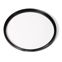 《新品アクセサリー》Leica(ライカ)UVAフィルターE49IIブラック発売予定日:2016年3月