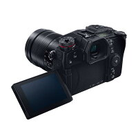 《新品》Panasonic(パナソニック)LUMIXDC-G9LPRO標準ズームライカDGレンズキット[ミラーレス一眼カメラ|デジタル一眼カメラ|デジタルカメラ]【KK9N0D18P】発売予定日:2018年1月25日