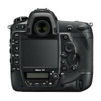 《新品》Nikon(ニコン)D5ボディ(CF-Type)[デジタル一眼レフカメラ|デジタル一眼カメラ|デジタルカメラ]発売予定日:2016年3月
