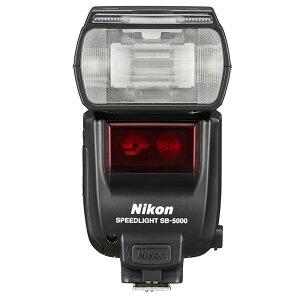 《新品アクセサリー》 Nikon(ニコン) スピードライト SB-5000発売予定日 :201…