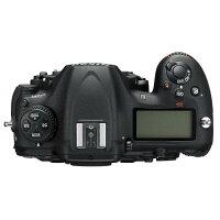 《新品》Nikon(ニコン)NikonD500ボディ[デジタル一眼レフカメラ|デジタル一眼カメラ|デジタルカメラ]発売予定日:2016年3月