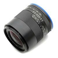 《新品》CarlZeiss(カールツァイス)Loxia21mmF2.8(ソニーE用/フルサイズ対応)[Lens|交換レンズ]