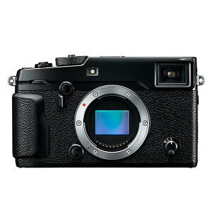 《新品》 FUJIFILM(フジフイルム) X-Pro2 【下取交換なら¥10,000-引き】…