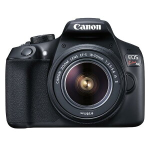 《新品》 Canon (キヤノン) EOS Kiss X80 EF-S18-55 IS II …